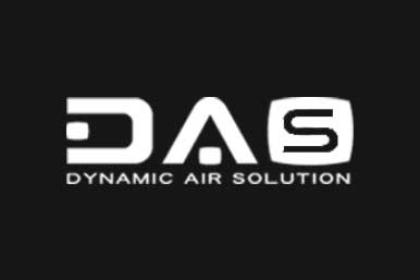 Dynamic Air Solution