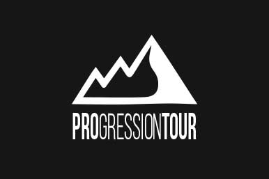 Progression Tour